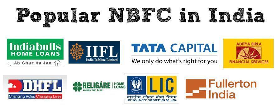popular-NBFIs-in-india