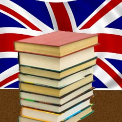 Post-Study Student Visa Norms Changed in UK