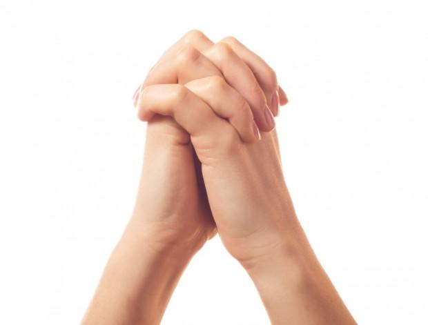prayers at schools