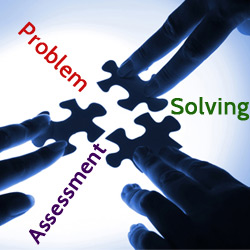 CBSE Problem Solving Assessment (PSA): Part 2