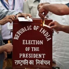 president-election