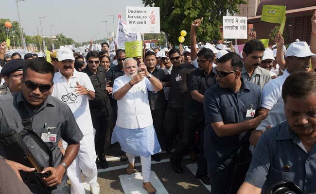 prime_minister_modi_march
