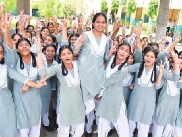 PSEB 12th Result 2019 Today