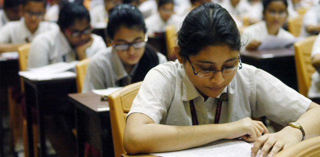 Karnataka PUC 2018 Result To Be Declared By April End