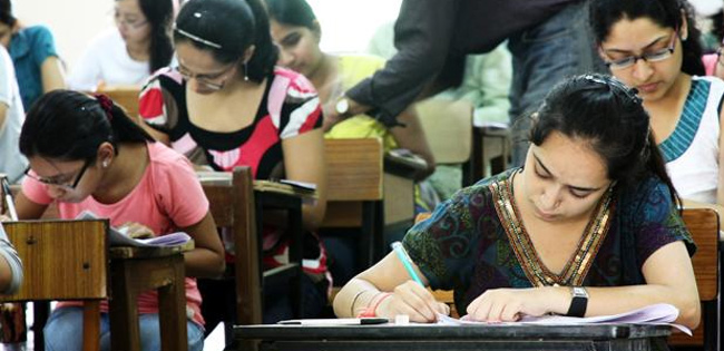 PSEB Class 12 Results 2018