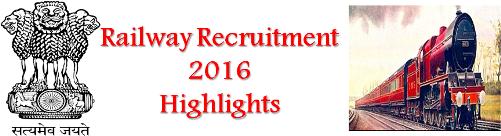 railway-recruitment-2016-highlights