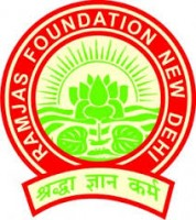 ramjas foundation