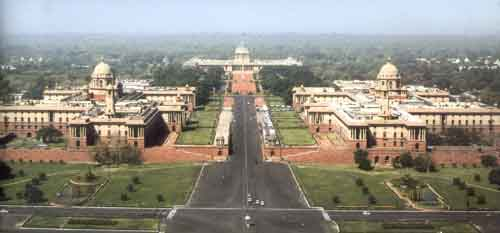 essay in hindi of rashtrapati bhawan Essay on rashtrapati bhavan in hindi click to order essay free 5 paragraph hero essays but this is not the only nor perhaps the strongest reason for.