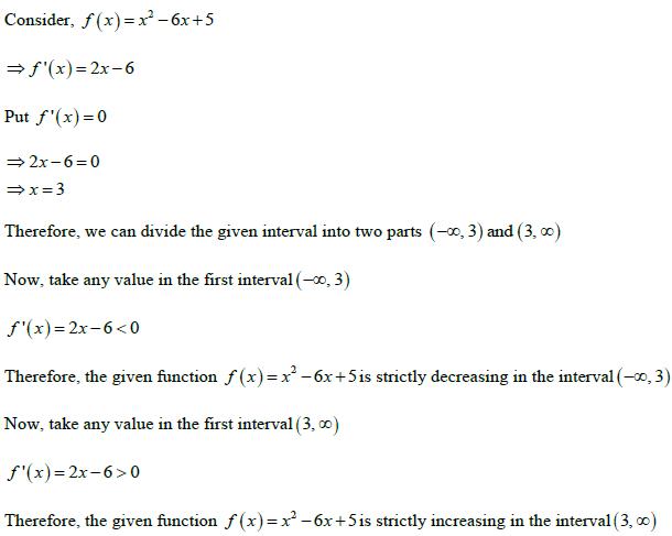 Rajasthan Board Class 12 Maths Paper
