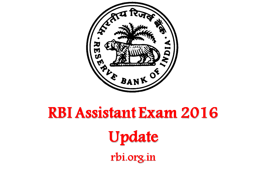 rbi-assistant-exam-201