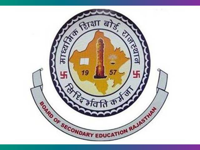 RBSE Board Exam 2020 Revised Dates