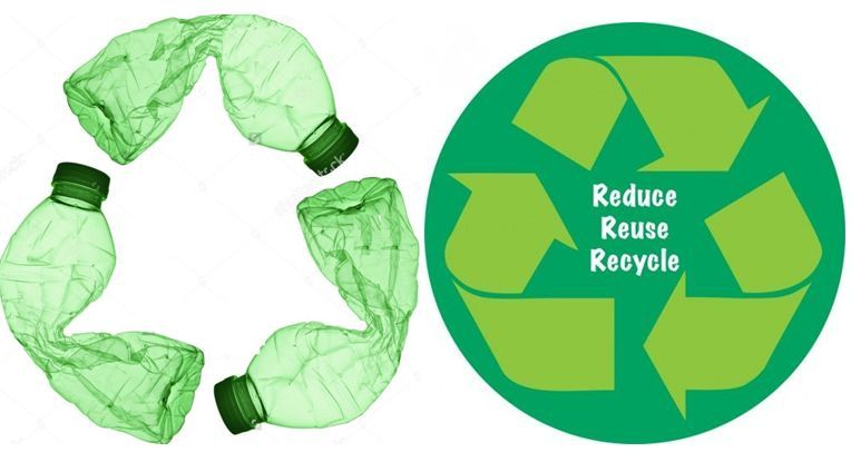 recycable symbol