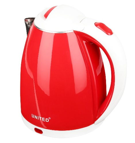 United Electric Kettle