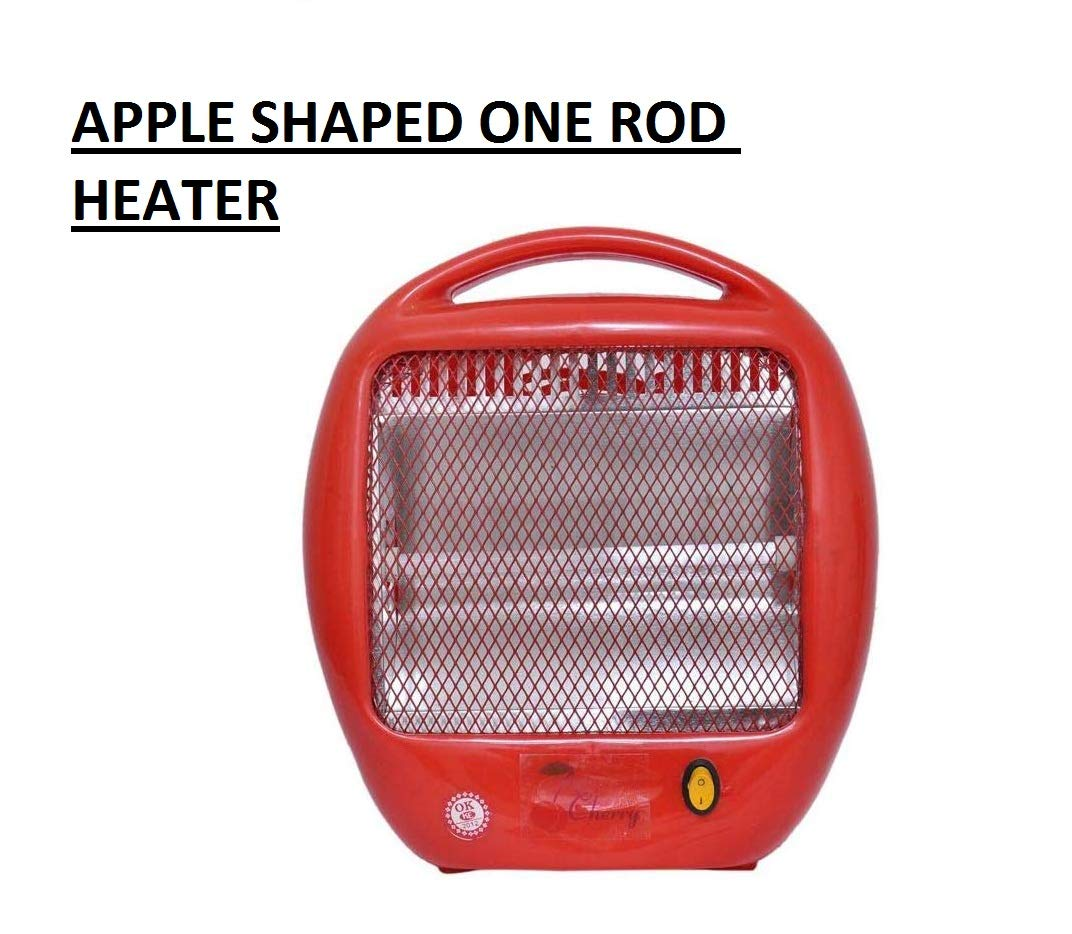 Red Room Heater