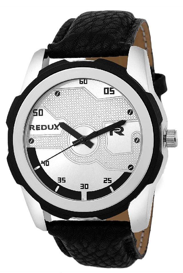 Redux Classy Watch