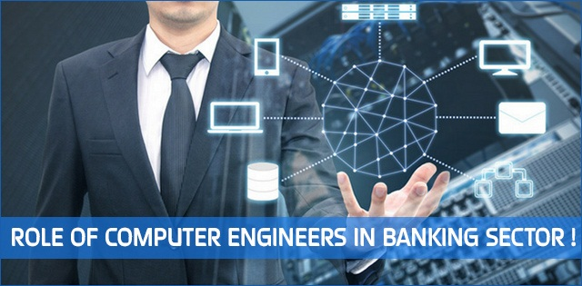 role of advertising in banking sector Marketing careers also include roles in advertising, brand  the banking, finance,  insurance, underwriting and accountancy sectors as well as.