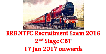 rrb-ntpc-exam-schedule