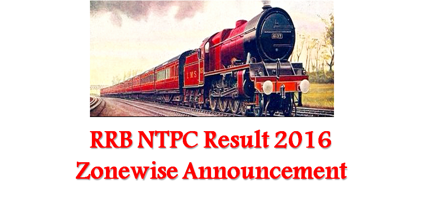 rrb_ntpc_result