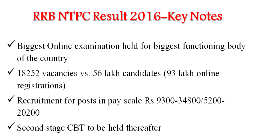 rrb_ntpc_result_highlights