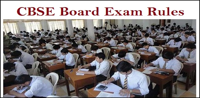 Which pen to use in CBSE Board exams