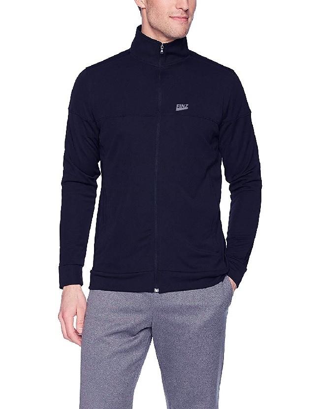 Stretchable jacket