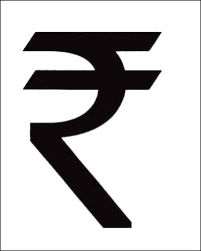 List Of Countries That Have Rupees As A Currency Name