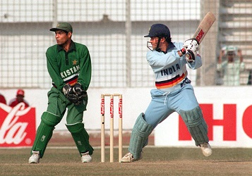 sachin independence cup