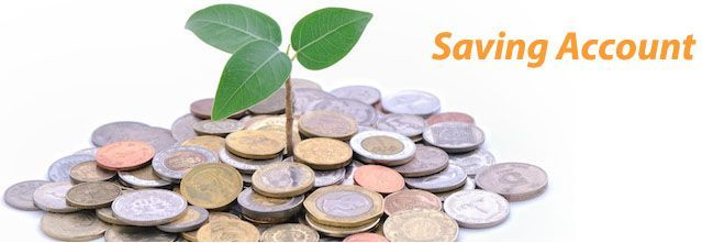 saving-account