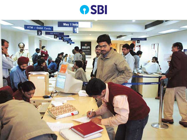 SBI Clerk 2019 Notification for 8653 Vacancies, Apply Online