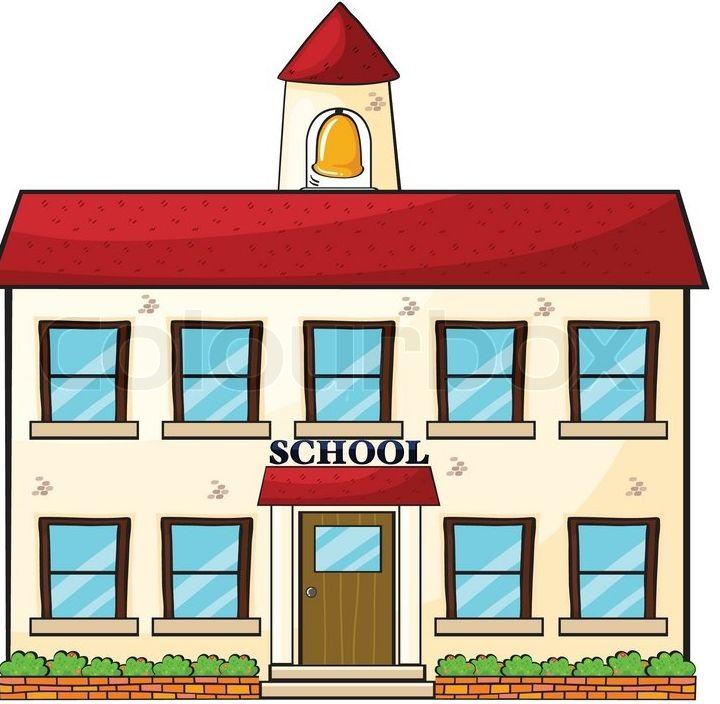 school construction mplad