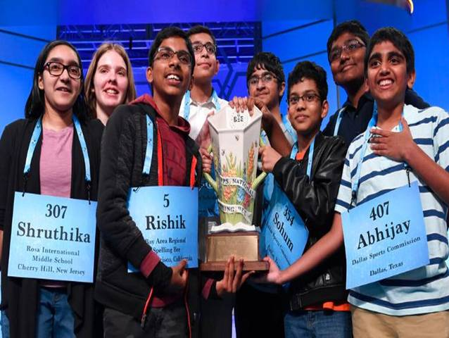 scipps-spelling-bee-competitions-6-indian-origin-kids-in-a-tie-body-image