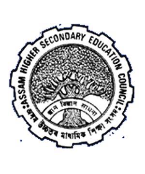 Assam HSLC Result 2014 by SEBA