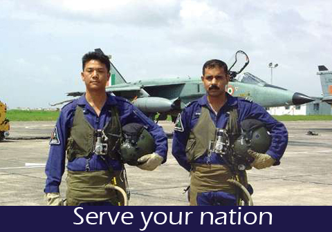 Rules to join Indian Air Force| CBSE Class 12