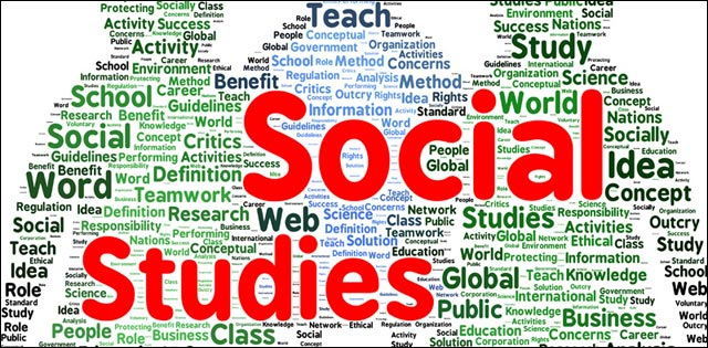 MP Board Class 10th Exam 2017 Social Science Subject Answer