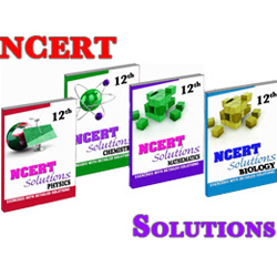 NCERT BOOKS and NCERT Solution