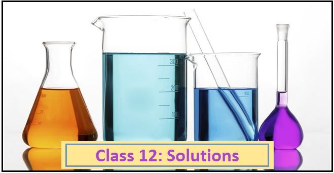 ncert exemplar solutions solutions