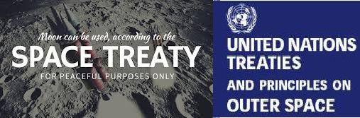 space-treaty