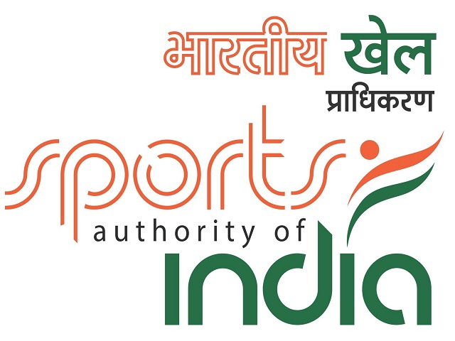 Sports Authority of India Assistant Director Recruitment 2020