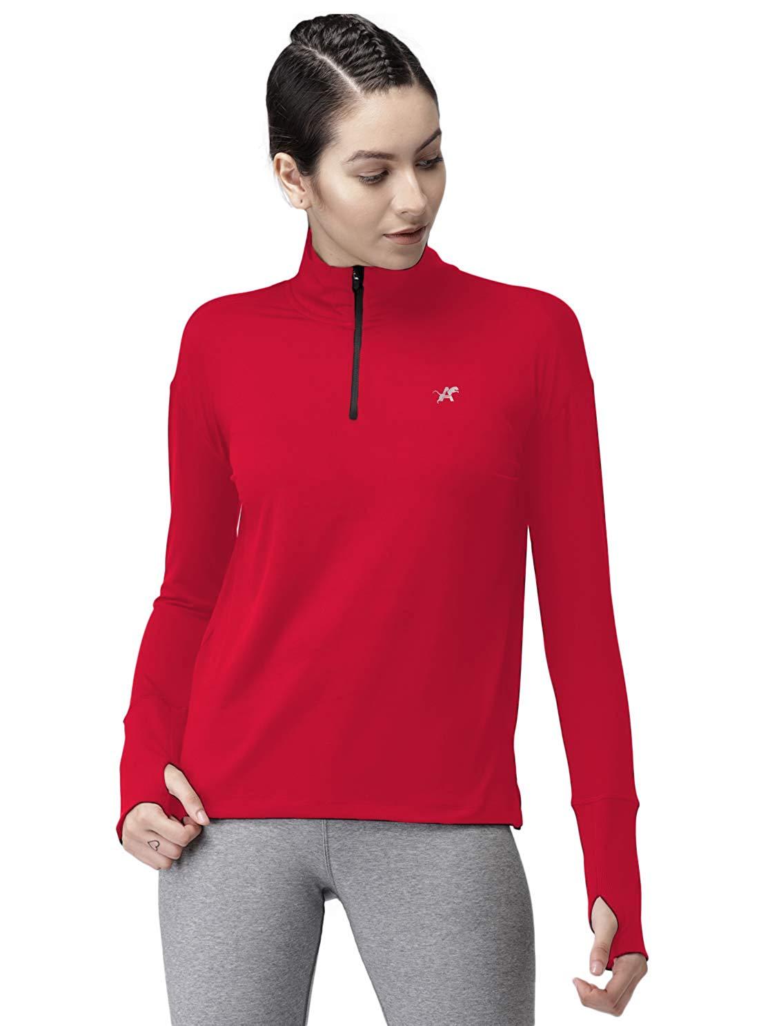 Sportswear on Sale
