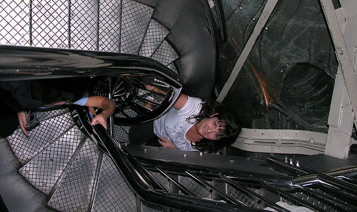 stairs-inside-the-statue-of-liberty