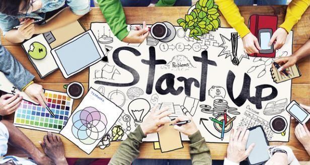 start-up-india
