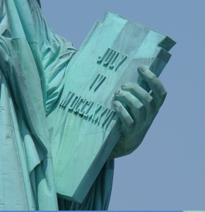 statue-of-liberty-tablet