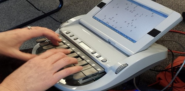 How to prepare for Stenography skill test