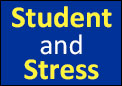 Stress among high school students and tips to deal with it