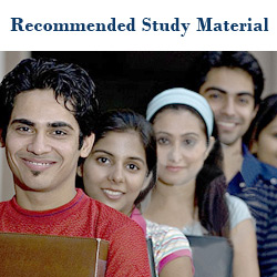 Top 5 CBSE Study Material Resources