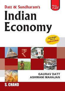 datta-economy