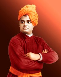 article on swami vivekananda