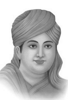 swami dayanandji