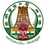 10th Result 2014 Tamilnadu