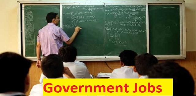 Assam-Teacher-Recruitment